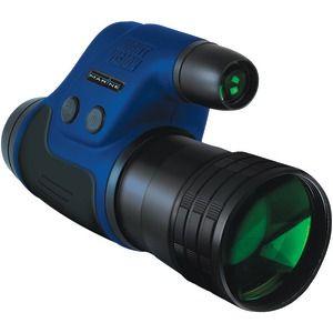 (click twice for updated pricing and more info) Monoculars - Night Owl Optics - Lightweight Marine Monocular  #binoculars http://www.plainandsimpledeals.com/prod.php?node=26435=Monoculars_-_Night_Owl_Optics_Nonm4X-Mr_Night_Owl_Lightweight_Marine_Monocular_-_NONM4X-MR#