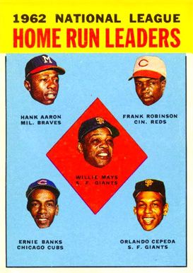 87 best images about 1963 topps baseball cards on