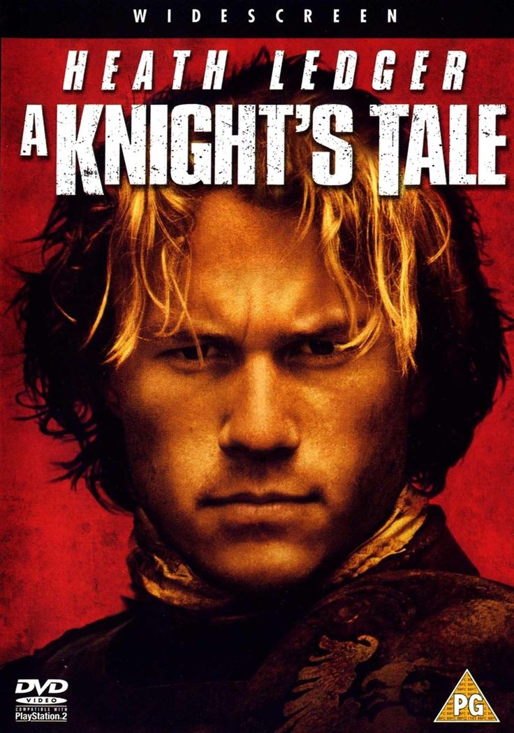 film task a knights tale A semi-comprehensive list of mobile task forces disclaimer: if this document confuses  or create a new one for your own scp article or tale, feel free to insert it 1.