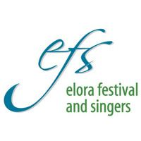 Poulenc - Kyrie from Mass In G Major by Elora Festival & Singers on SoundCloud