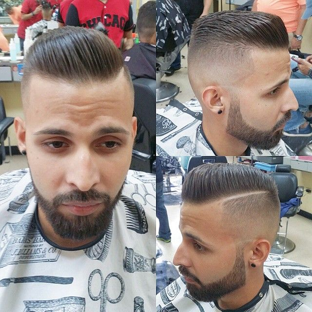 hair styles for boyz 1000 ideas about boys fade haircut on fade 6505