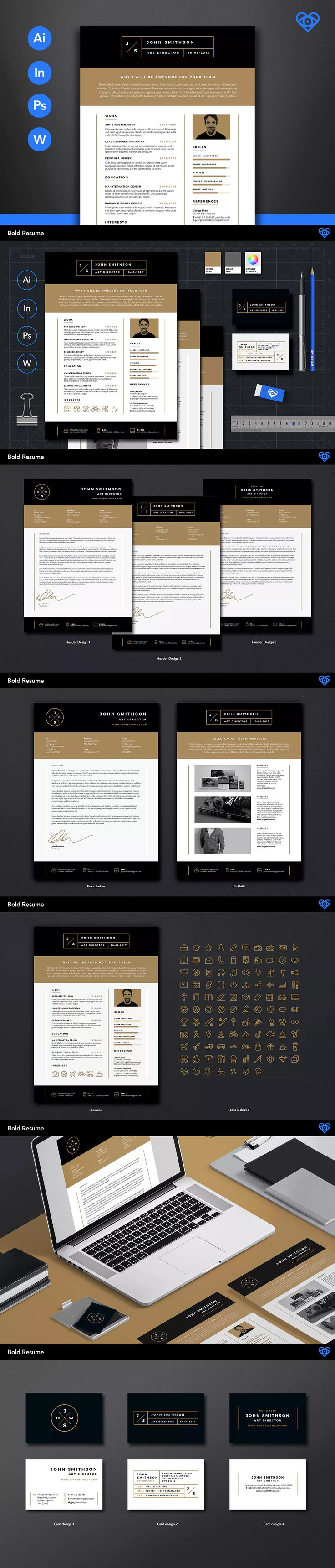 Respiratory Resume Excel  Best Resume  Cv Design Tempaltes Images On Pinterest  Cv  Achievements To Put On A Resume with Resume For Security Officer Pdf Bold Resume Template Ai Indd Psd Ms Word Mechanical Engineering Resume Sample Pdf