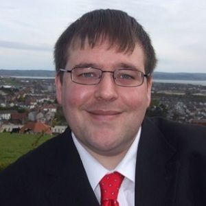 Homophobic ex-Tory councillor suggested prostitution to woman needing money