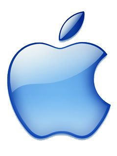 http://saqibsomal.com/2015/06/24/ios-9-can-temporarily-free-space-for-software-update/apple-logo-11/  http://saqibsomal.com/2015/06/24/ios-9-can-temporarily-free-space-for-software-update/apple-logo-11/  http://saqibsomal.com/2015/06/24/ios-9-can-temporarily-free-space-for-software-update/apple-logo-11/