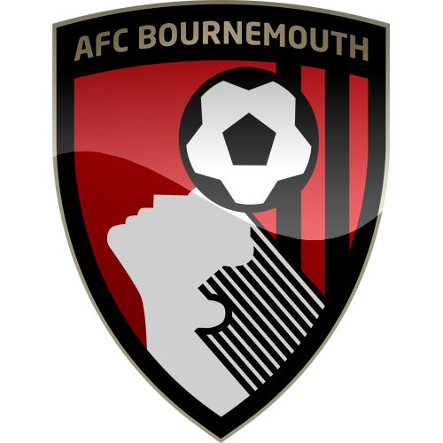 17 Best Images About Football Logos Hd On Pinterest Logos Football And Liverpool Fc