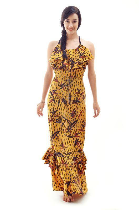 Batik Batik - Handmade Exchange | Handmade Australian Art | Independent Australian Artists