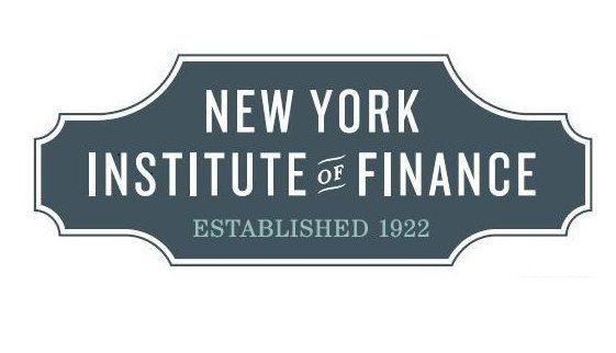 Free Online Course on Mortgage Backed Securities: A Brief Introduction