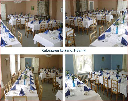 http://www.pitopalveluhupli.fi/images/pitopaikat/kulosaarenkartano.jpg