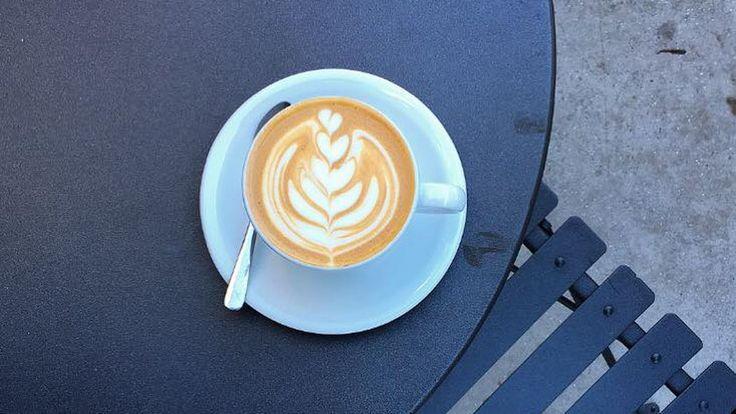 38 Essential Coffee Shops in Austin, Winter 2016 - Eater Austin