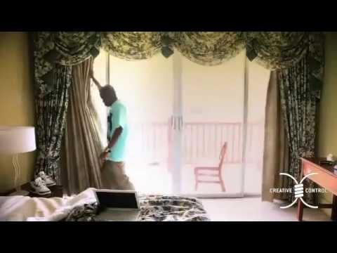 Curren$y - Breakfast New Hip Hop Beats Uploaded EVERY SINGLE DAY http://www.kidDyno.com