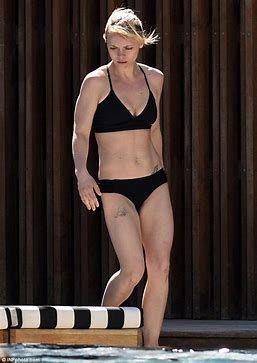 naked Bikini Italia Ricci (58 photos) Sideboobs, Facebook, braless