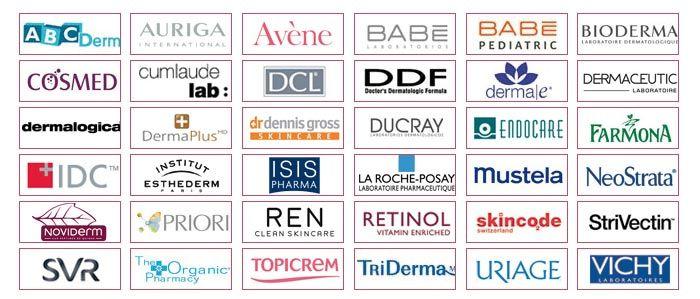 Dermokozmetik Markalar ve Ürünler avantajlı fiyatlarla www.dermoeczanem.com 'da  http://www.dermoeczanem.com/dermokozmetik