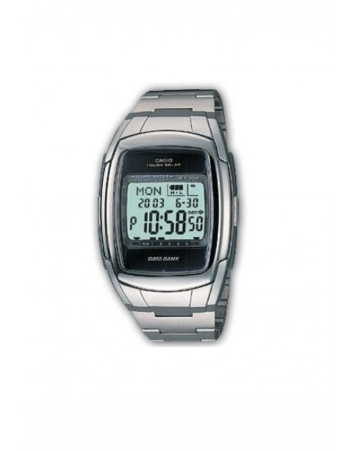 Orologio #Casio Collection DB-E30D-1AVEF - #ororagioiellerie