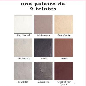 palette-couleurs-beton-cire-castorama
