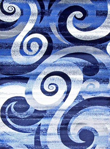 blue area rug carpet large new persianrugs http