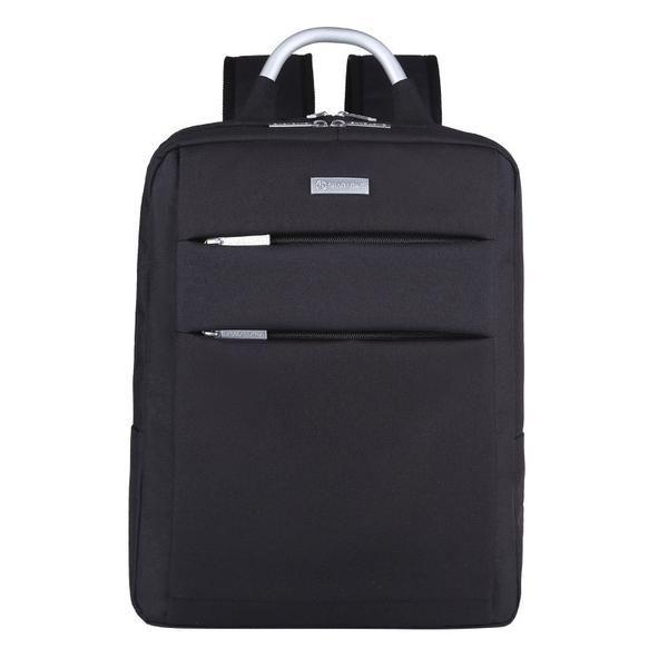 Boden Backpack