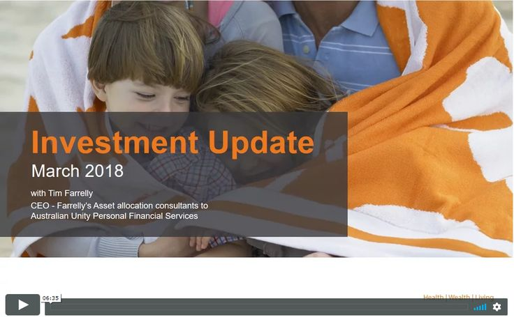 What are the long term prospects for the Australian sharemarket?  Find out here - free webinar (6:35 mins):  https://www.australianunity.com.au/pfs/investment-update-webinar?utm_campaign=coschedule&utm_source=pinterest&utm_medium=BCV%20Financial%20Solutions&utm_content=investment-update-webinar