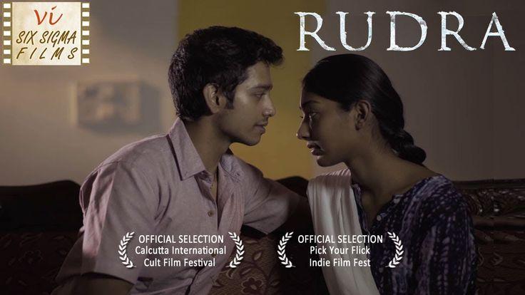 Rudra | A Young Girl's Dilemma | Award Winning Short Film | Six Sigma Films