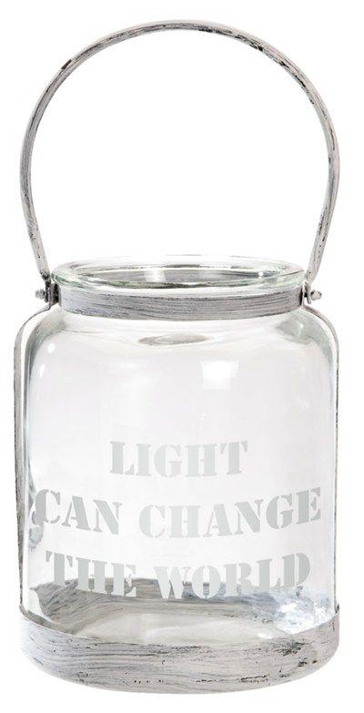 Lantaarn Light#leenbakker