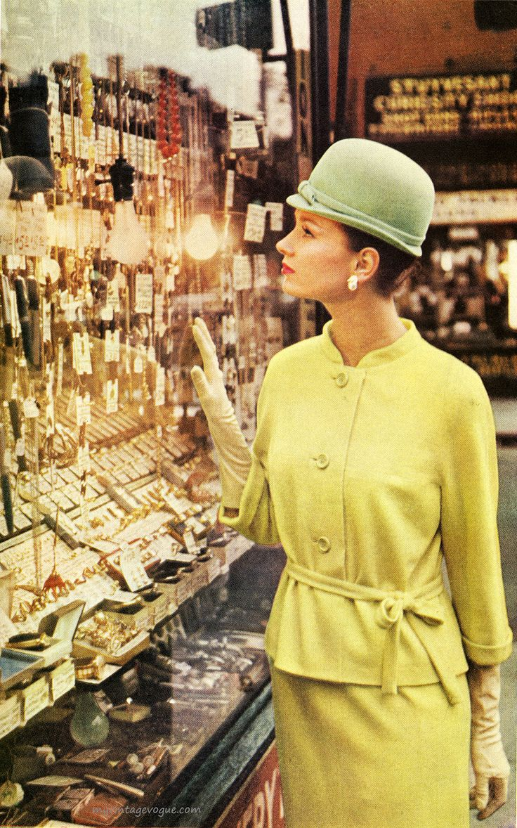 Saul Leiter Passed Away Wednesday November At The Age Of Leaving Behind A Rich Legacy Photography Harpers Bazaar February 1963 Photo By