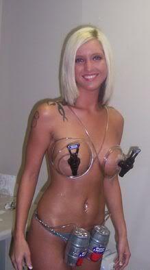 sexy halloween costume beer tap boobs guru s man cave