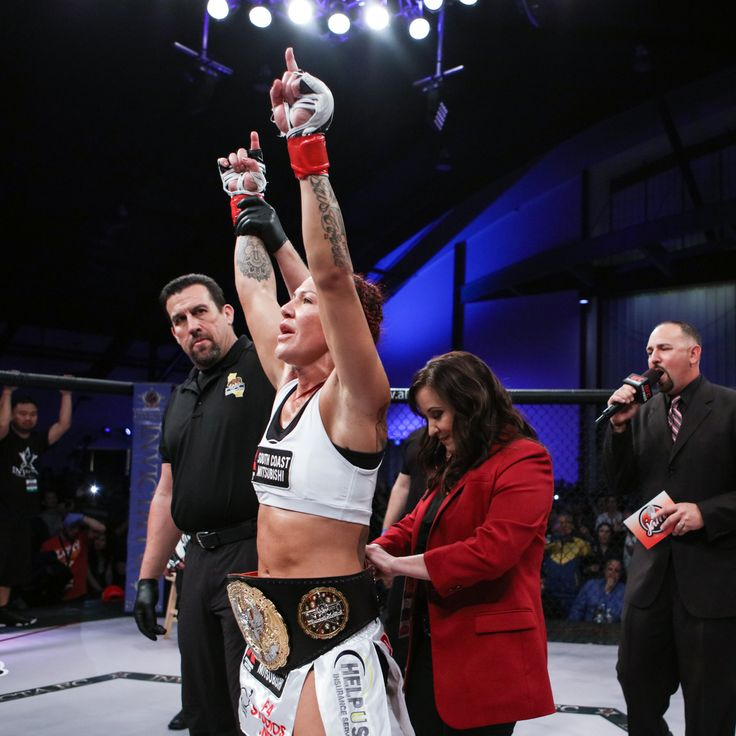 Sunday January 17, 2016– Invicta FC 15 took place at The Hangar at OC Fair and Event Center in Costa Mesa, California. The entire event was available only on UFC Fight Pass. In the main event…