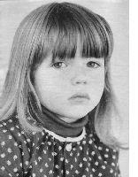 Sophie Marceau . Actrice de cinéma
