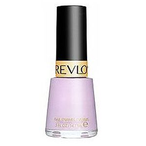 #Top #10 #Trendy #Nail #Paint #Shades #revlon