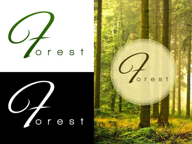 http://www.bestlogodesigners.net/how-our-best-logo-design-company-works/