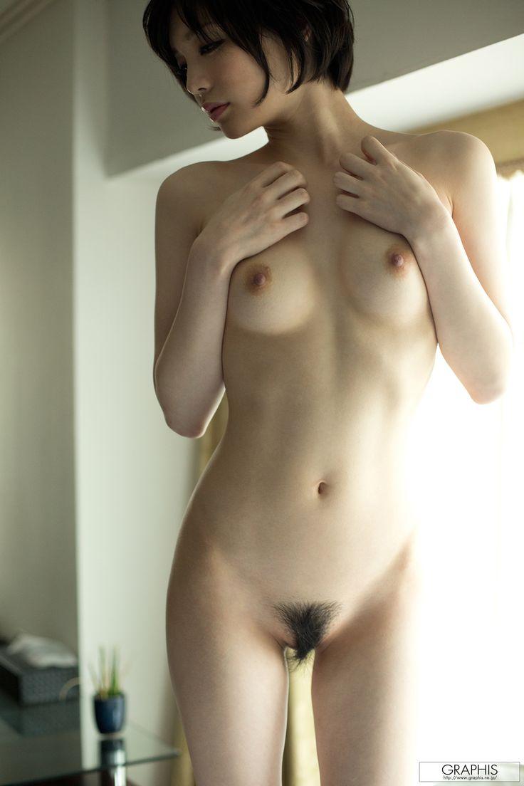 suomi porno com sensual