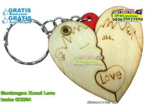 Gantungan Kunci Love 2447 Hub: 0895-2604-5767 (Telp/WA)gantungan kunci,gantungan kunci murah,gantungan kunci unik,gantungan kunci grosir,grosir gantungan kunci murah,souvenir gantungan kunci murah,gantungan kunci love,souvenir pernikahan gantungan kunci,souvenir gantungan kunci,jual gantungan kunci murah  #jualgantungankuncimurah  #souvenirgantungankuncimurah #gantungankuncigrosir #gantungankunciunik #grosirgantungankuncimurah #gantungankunci #ga