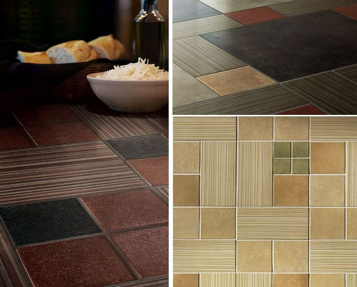 amazing tile counter ideas youu0027ve got to see