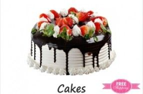 online cake delivery in india WhatsApp 9654198913
