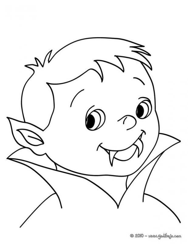 Vampiros Para Colorear Coloring Pages Colorful Pictures Art