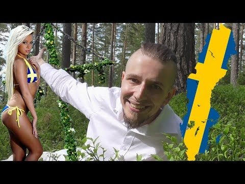 MUST SEE! Welcome to Sweden, now the rape capital of the Western world, all because of Muslim immigration | BARE NAKED ISLAM