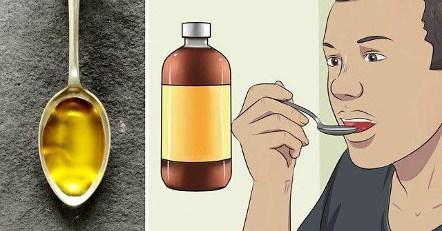 Касторовое масло помогает в лечении 25 заболеваний: аллергия исчезает как по волшебству!          Касторовое масло — это универсальны...