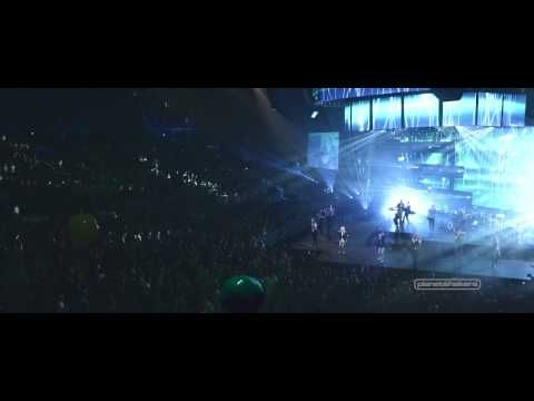 Planetshakers — This Is Our Time | 316NEWS