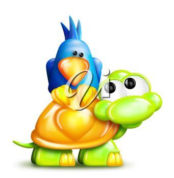 242 best 3d clipart images on pinterest free clipart images rh pinterest com free 3d clip art cnc free 3d clip art cnc