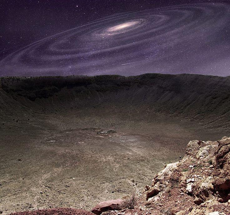 provocative-planet-pics-please.tumblr.com Найдите минутку для потрясающих фотографий сделанных телескопом #Хаббл и вы увидите вещи более грандиозные загадочные и прекрасные  а также более хаотичные грандиозные и пугающие  чем любой миф о сотворении мира или о его конце. Кристофер Хитченс #nasa#космос#вселенная#галактика#планета#система#Earth#galaxy#млечныйпуть#пыль#сеть#душа#бог#Universe#Planets#Galaxys#BlackHoles#Milkyway#hubble#nebula#nasa #space #moon #panorama #amazing #space #god Take a…