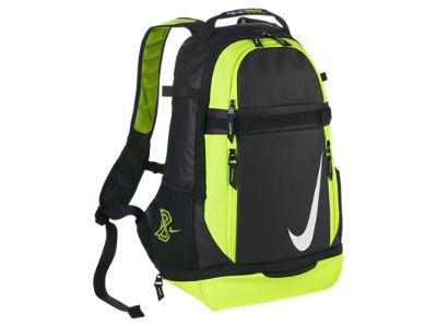 Nike Vapor Elite Baseball Bat Backpack  Bag for Softball
