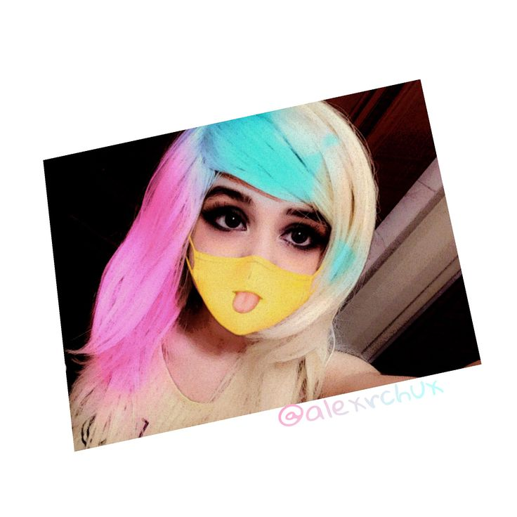 #emo#emogirl#emoboy#emokid#scene#scenegirl#sceneboy#scenekid#emohair#scenehair#kawaii#kawaiigirl#kawaiiboy#kawaiikid#anime#animegirl#animeboy#animelover#makeupplus#cute#cuteemogirl#cuteemo#cuteemoboy#Altrocktime#emosceneft#simply_alternative