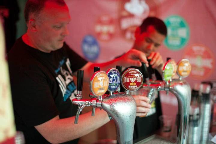 AB InBev's Craft Brewery Binge Heads To China  http://l.kchoptalk.com/2llGpxU