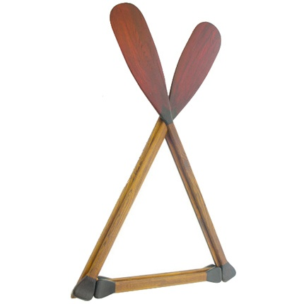 17 Best Images About For The Home Or For The Cottage On Pinterest Ski Weather Vanes And Boats