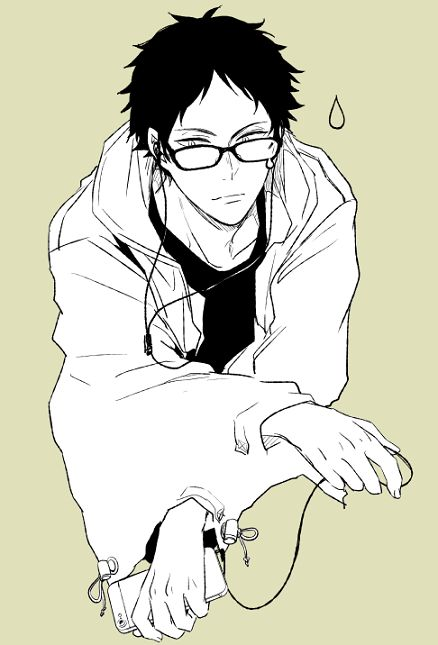 akaashi