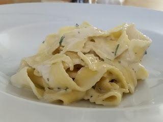 One-Pot-Parmesan-Pasta