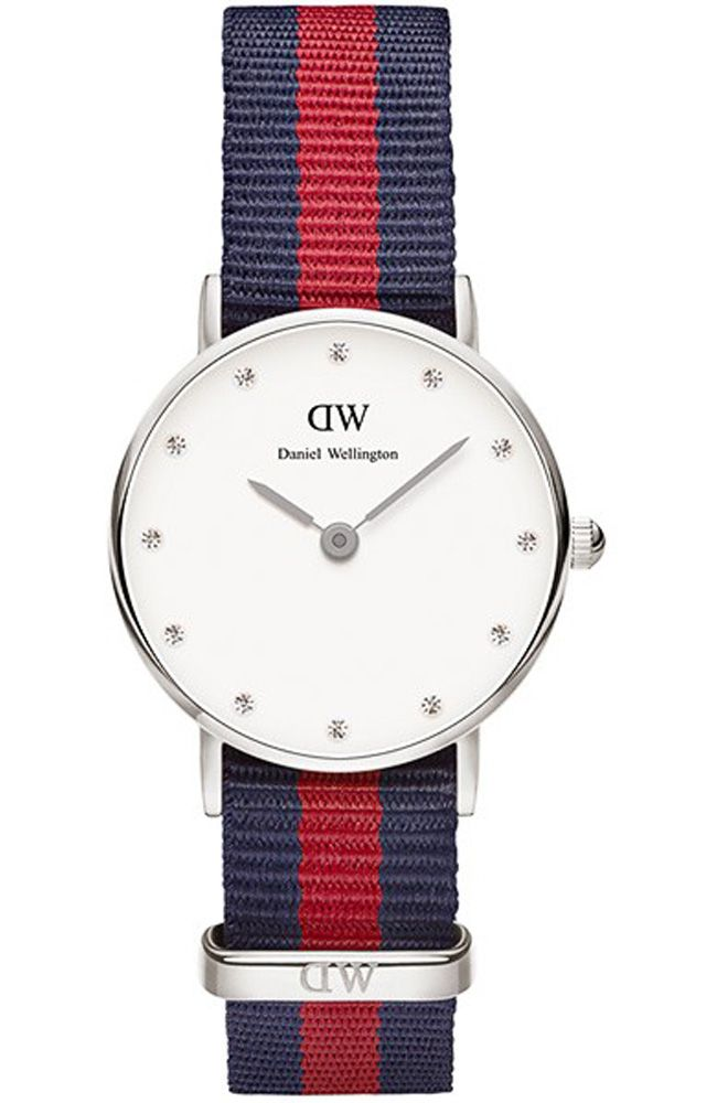Daniel Wellington watches collection: http://www.e-oro.gr/markes/daniel-wellington-rologia/
