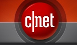 reviews.cnet.co.uk - Technology Reviews - American tech media website that publishes reviews, news, articles, blogs, and podcasts on technology and consumer electronics globally.