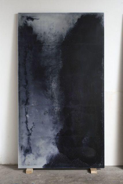 Art | Alessandro Piangiamore, Le cere di Roma #13 (2014)