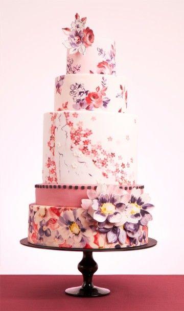 wedding-cakes-19-05132015-ky