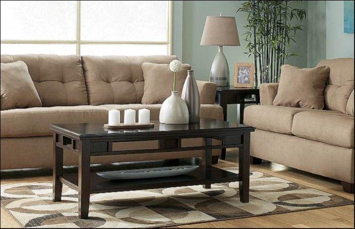 Living Room Sets On Sale New Living Room Sets On Sale Living Room Sets Furniture Elegant Living Room Furniture Living Room Table Sets